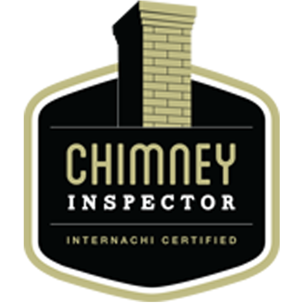 Internachi Chimney Inspection by Smith Inspection Services