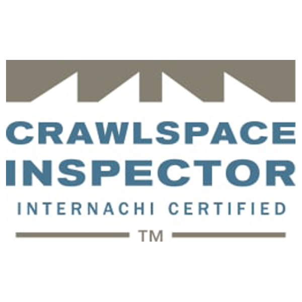 Internachi Crawlspace Inspection by Smith Inspection Services