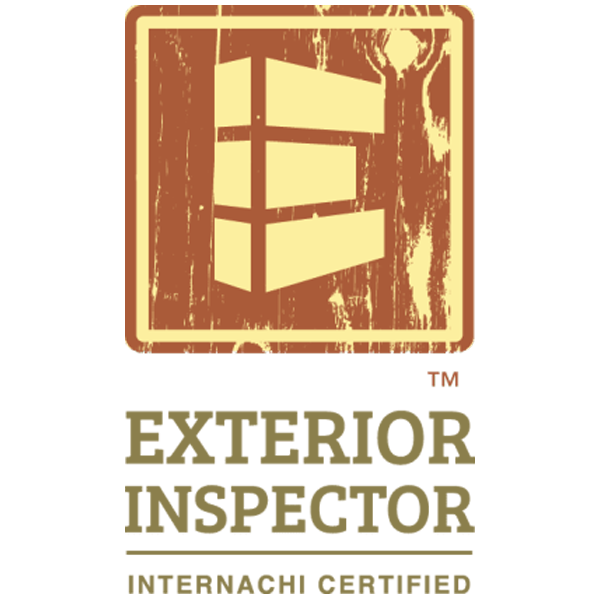Internachi Exterior Inspection by Smith Inspection Services