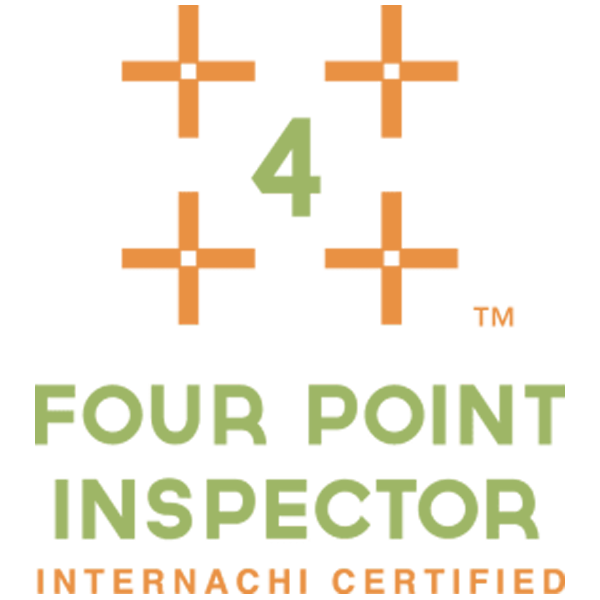 Internachi 4point Inspection by Smith Inspection Services