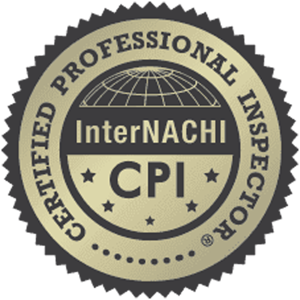 Smith Inspection Services - Internachi Certified Home Inspectors