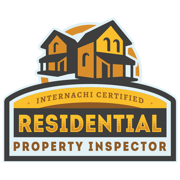 Internachi Residential Property Inspection by Smith Inspection Services