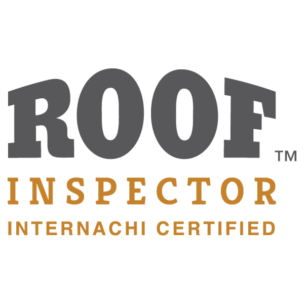 Internachi Roof Inspection by Smith Inspection Services