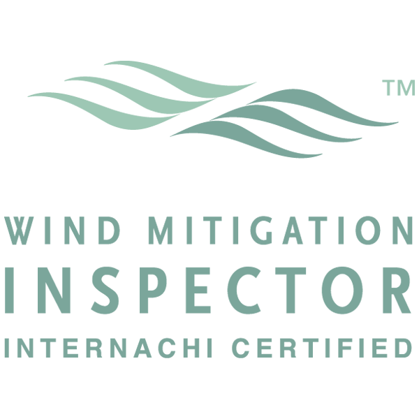 Internachi Wind Mitigation Inspection by Smith Inspection Services