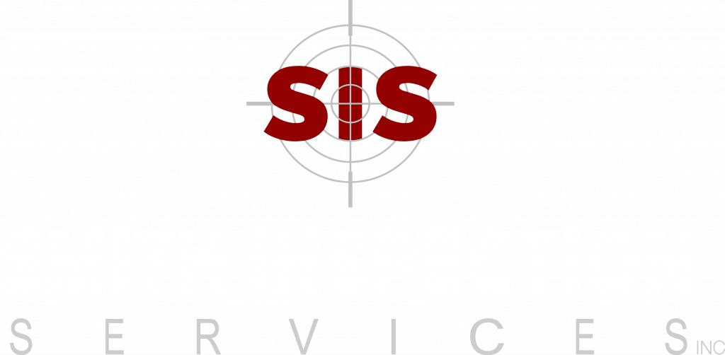 Logo - Internachi Certified Smith Inspection Services